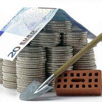 ulaganje u izgradnju nekretnina