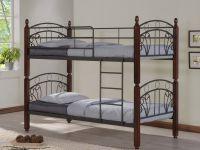krevet na kat 2