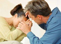 Можеш ли да опростиш варању на твом мужу