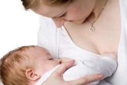 je možné vařit kondenzované mléko při kojení