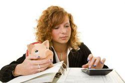 да ли је могуће отплатити потрошачки кредит од матичног капитала