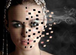 kako zdraviti shizofrenijo