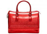 włoskie torby brand2
