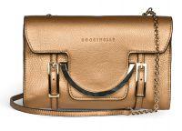 włoskie torby brands5