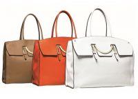 włoskie torby brands6