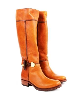 италијански чизми 10