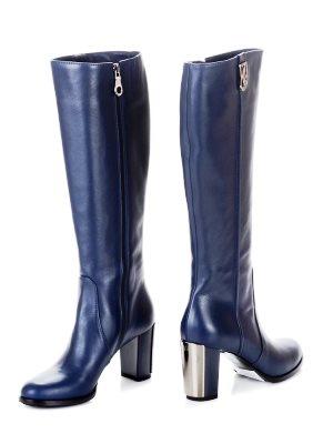 италијански чизми 11