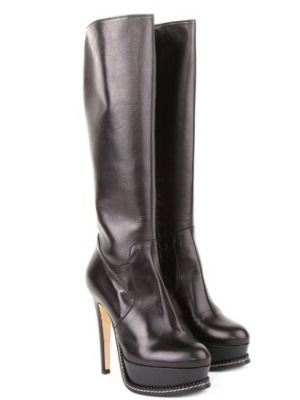 италијански чизми 3