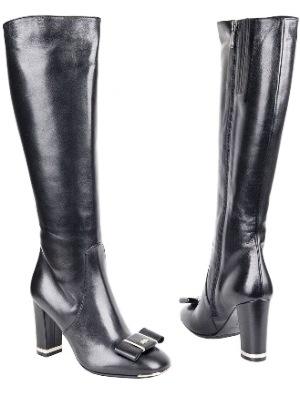 италијански чизми 7