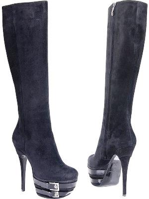 италијански чизми 8