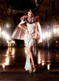 Италијански брендови за одјећу - списак 1