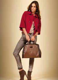 Италијански брендови за одјећу - списак 7