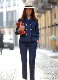 Włoska odzież dla kobiet 3