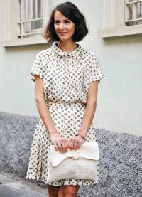 Włoska odzież dla kobiet 4