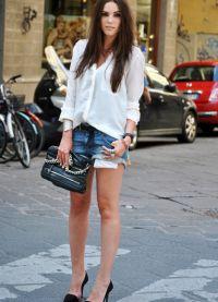 Włoska odzież dla kobiet 5