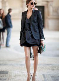 Włoska odzież dla kobiet 6
