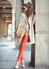 Włoska odzież dla kobiet 9