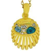 Italské šperky 2