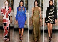 Włoska moda 2013 1