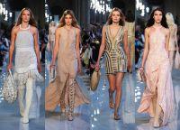 Italian Fashion 2013 2