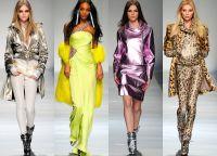 Włoska moda 2013 3