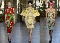 Italian Fashion 2013 5