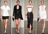 Włoska moda 2013 6