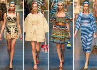 Włoska moda 2013 7
