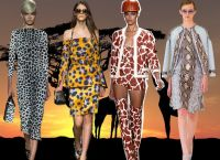 Italian Fashion 2013 8