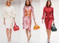 Włoska moda 2013 9