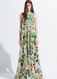 италијански модни 2014 1