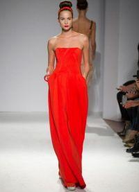 италијански модни 2014 2