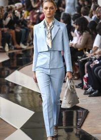 италијански модни 2014 3