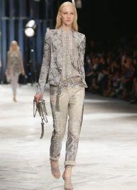 италијански модни 2014 4