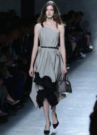 италијански модни 2014 5