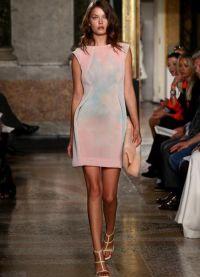 италијански модни 2014 6