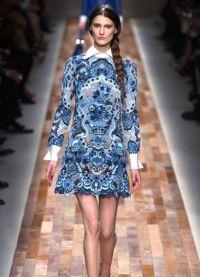италијански модни 2014 8
