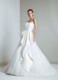 włoskie sukienki modowe 2014 13
