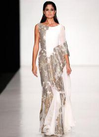 włoskie modne sukienki