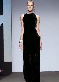włoskie sukienki modowe 2014 16