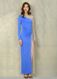 włoskie sukienki modowe 2014 19