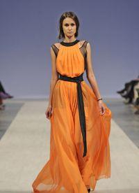 włoskie sukienki modowe 2014 20