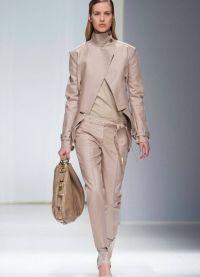 włoska moda jesień 2013 1