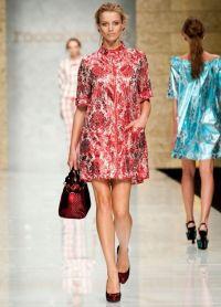 włoska moda jesień 2013 2
