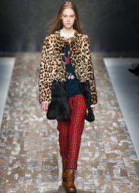 włoska moda jesień 2013 3