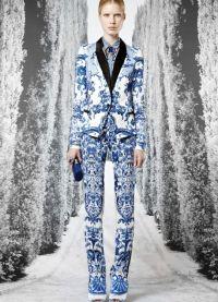 włoska moda jesień 2013 4