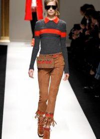 włoska moda jesień 2013 5