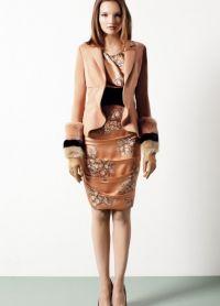 włoska moda jesień 2013 7