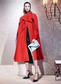 włoska moda jesień 2013 9