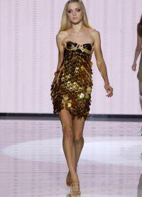 moda włoska 1
